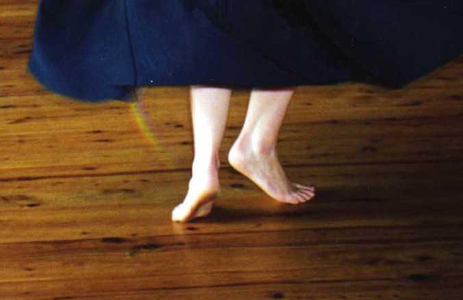 Dancing_feet