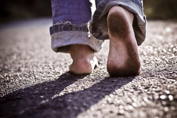 Feet-walking-e1303831866578