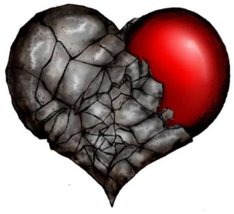 Hardened-Heart-589x540
